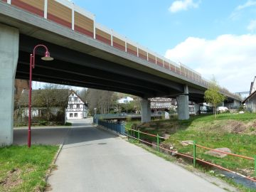 Aacher Viadukt