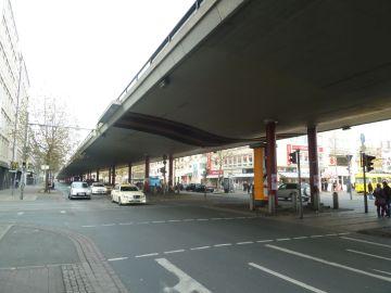 Breitenweg