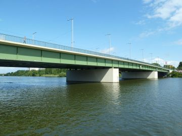 Ernst-Walz-Brücke