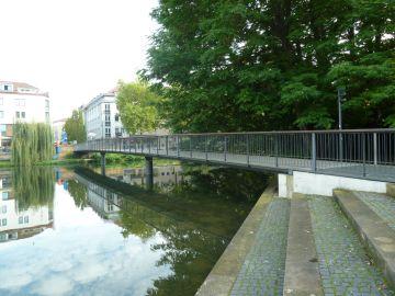 Adolf-Cluss-Brücke