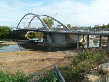 Karl-Nägele Brücke