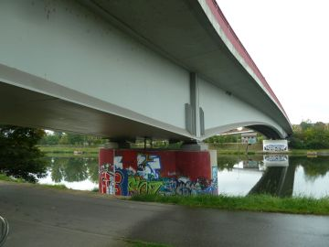 Erwin-Fuchs-Brücke
