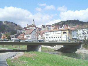 Christopherusbrücke