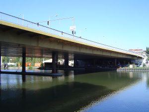 König-Karl-Brücke