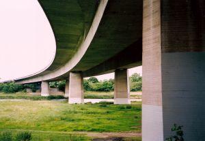 Carlo-Schmid-Brücke
