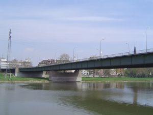 Jungbuschbrücke