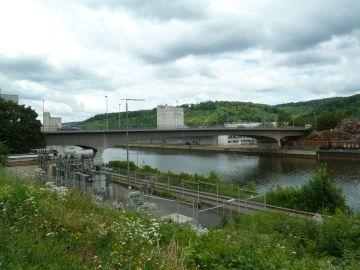 Otto-Konz-Brücke