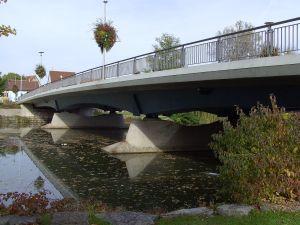 Kepplerbrücke