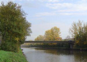 Dieter-Roser-Brücke