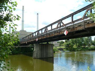 Daimlerbrücke