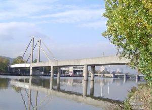 Hafenbahnbrücke