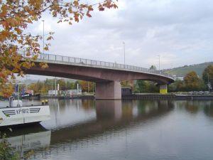 Hedelfinger Brücke